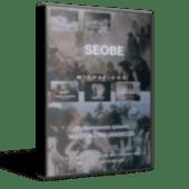 Seobe (1989) domaći film gledaj online
