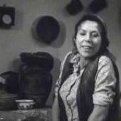 Sestre (1976) domaći film gledaj online