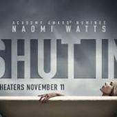 Shut In (2016) online sa prevodom