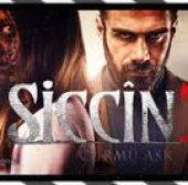Siccin 3: Cürmü Ask (2016) online sa prevodom