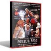 Sikluk - Mujo gleda lijepu Nizamu 2 (2008) domaći film gledaj online