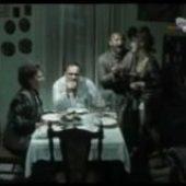 Sile u vazduhu (1989) domaći film gledaj online