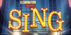Sing (2016) sinhronizovani crtani online