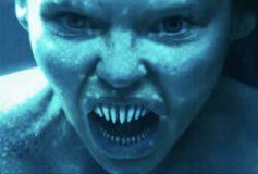 """Online epizode serije """"Siren"""""""