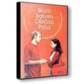 Skoro sasvim obicna prica (2003) domaći film gledaj online