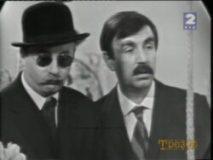Sladak zivot na srpski nacin (1971) domaći film gledaj online