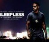 Sleepless (2017) online sa prevodom