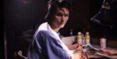 Slike iz zivota jednog salabahtera (1987) domaći film gledaj online