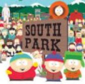 "Online epizode serije ""South Park"""