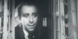 Sreca dolazi u 9 (1961) domaći film gledaj online
