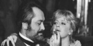 Strah (1974) domaći film gledaj online