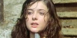 Banovic Strahinja (1981) domaći film gledaj online