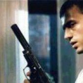Strsljen (1998) domaći film gledaj online