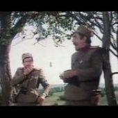 Pravo stanje stvari (1964) domaći film gledaj online