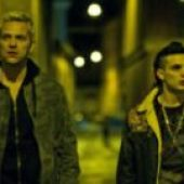 "Online epizode serije ""Suburra: Blood on Rome"""