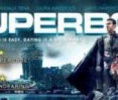 SuperBob (2015) online sa prevodom