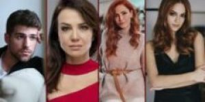 "Online epizode serije ""Surovi Istanbul - Zalim İstanbul"""