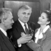Svadbeni mars (1995) domaći film gledaj online