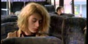 Како убив светец (2004) - Kako sam ubio sveca (2004) - Domaći film gledaj online