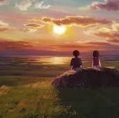 Tales from Earthsea (2006) crtani online sa prevodom
