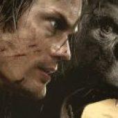 The Legend of Tarzan (2016) online besplatno sa prevodom u HDu!