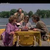 Moj tata na odredjeno vreme (1982) domaći film gledaj online