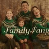 The Family Fang (2015) online besplatno sa prevodom u HDu!