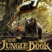 The Jungle Book (2016) online sa prevodom, online besplatno sa prevodom u HDu, online filmovi sa prevodom