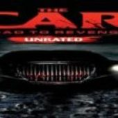 The Car: Road to Revenge (2019) online sa prevodom