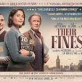 Their Finest (2016) online sa prevodom