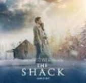 The Shack (2017) online sa prevodom