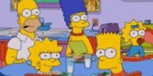 "Online epizode serije ""The Simpsons"""
