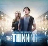 The Thinning (2016) online sa prevodom