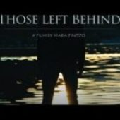 Those Left Behind (2017) online sa prevodom