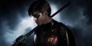 "Online epizode serije ""Titans"""