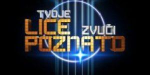 Tvoje Lice Zvuči Poznato - Online epizode