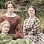 To Walk Invisible: The Bronte Sisters (2016) online sa prevodom