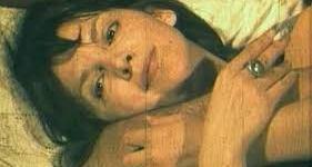 Tragovi crne devojke (1972) domaći film gledaj online