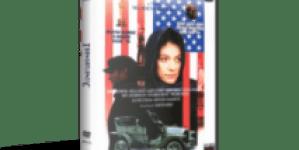 Transatlantik (1998) domaći film gledaj online