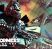 Transformers: The Last Knight (2017) online sa prevodom