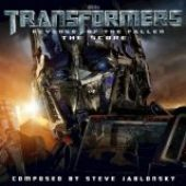 Transformers: Revenge of the Fallen (2009) online sa prevodom