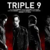 Triple 9 (2016) sa prevodom