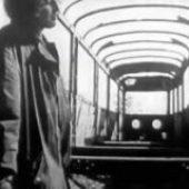 Triptih o materiji i smrti (1960) domaći film gledaj online