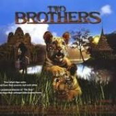 Two Brothers (2004) - Deux frères (2004) - Online sa prevodom