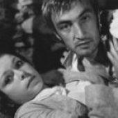 Ukleti smo, Irina (1973) - Kolnati sme, Irina (1973) - Domaći film gledaj online