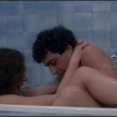 Una (1984) domaći film gledaj online