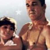 U raljama zivota (1984) domaći film gledaj online