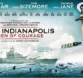 USS Indianapolis: Men of Courage (2016) online sa prevodom