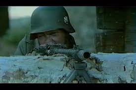 Uzicka Republika (1974) domaći film gledaj online