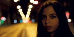 The Great Night (2013) - Velká noc (2013) - Dokumentarni film gledaj online
